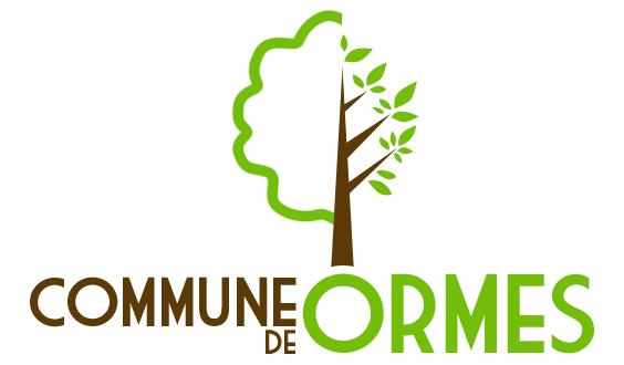 Salle de Ormes, salle des fêtes à louer dans la Marne (51)